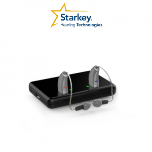 2019 produits sites web audio starkey hearing technologies starkey france MINI CHARGEUR TURBO