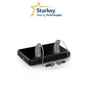2019 produits sites web audio starkey hearing technologies starkey france MINI CHARGEUR TURBO