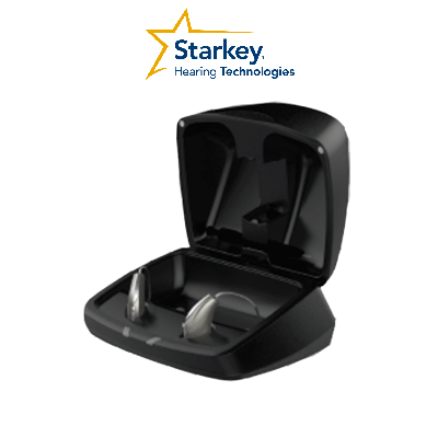 2019 produits sites web audio starkey hearing technologies starkey france chargeur lithium ion
