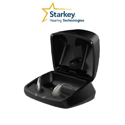 2019 produits sites web audio starkey hearing technologies starkey france chargeur lithium ion