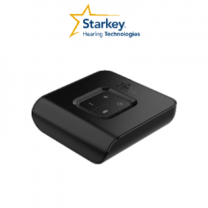 2019 produits sites web audio starkey hearing technologies starkey france émetteur TV