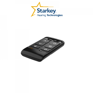 2019 produits sites web audio starkey hearing technologies starkey france telecommande