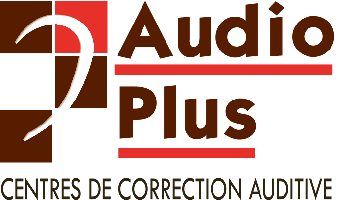 Audio Plus 40